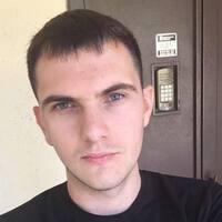 Андрій, 29 років, Овен, Львів