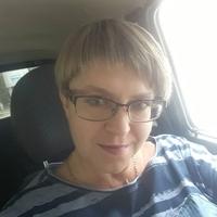 Наталья, 45 лет, Весы, Самара