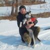 Евгений, 29, г.Завитинск