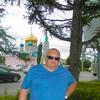 Юзэфыч, 55, г.Первоуральск
