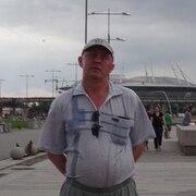 Владимир, 20, г.Череповец