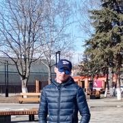 Сергей Крайнев 48 Орел