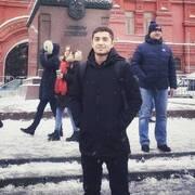 Ruzimat 24 Москва