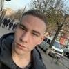Илья, 30, г.Киев