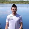 Виктор Попов, 30, г.Нижневартовск
