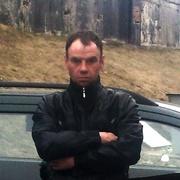 Эдуард 50 Сыктывкар