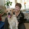 Ирина, 36, г.Красково