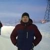 Саша, 33, г.Чебоксары
