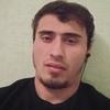 Абдулла, 24, г.Киев