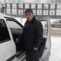 Хамза, 52 года, Весы, Волгоград