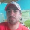 Marcus, 30, Сантьяго