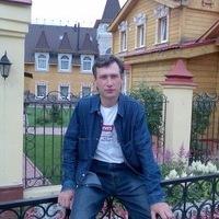 Мирон, 39 лет, Рак, Киев