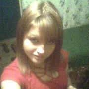 Таня, 22, г.Исилькуль