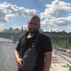 Александр Гура, 30, г.Химки