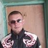 Nikolay Sivercev, 38, Starodub