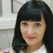 Светлана, 41, г.Саранск