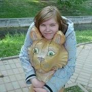 Мария, 28, г.Старый Оскол
