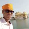 prabhat shukla, 30, г.Нагпур