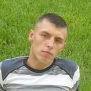 Максим 31 год (Весы) Полтава