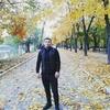 Мага, 25, г.Москва