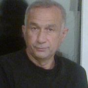 Владимир 62 Воронеж