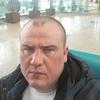 Andrei, 39, г.Норильск