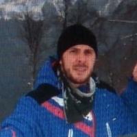 Влад, 37 лет, Стрелец, Зерноград
