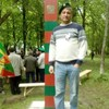 Сергей, 40, г.Варнавино