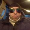 Вадим, 38, г.Брест
