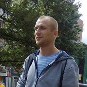 Sergey, 35, г.Егорьевск