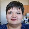 Юлия, 42, г.Куйбышев (Новосибирская обл.)
