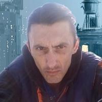алек, 41 год, Дева, Киев