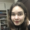 Polina, 19, Mednogorsk