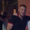Илья, 27, г.Магадан