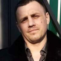 Георгий, 33 года, Овен, Екатеринбург