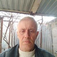 Владимир, 55 лет, Козерог, Невинномысск