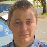 Александр 32 Невель