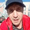 Sergey, 30, Kolpashevo