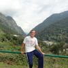 геннадий, 56, г.Майкоп