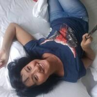Dasha Dance, 35 лет, Рак, Мариуполь