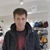 Сергей, 46, г.Магадан
