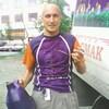 саша, 35, г.Екатеринбург
