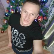 Анатолий, 33, г.Норильск