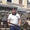DEN, 30, Vladikavkaz