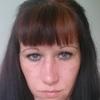 Galina, 26, г.Пярну