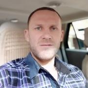 ARSENIY, 36, г.Ашхабад