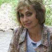 Ирина, 51, г.Георгиевск