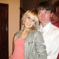 Сергей, 24 года, Рыбы, Одесса