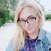 Людмила, 36, г.Оренбург