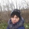 ИРИНА, 45, г.Льгов